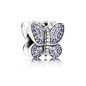 Pandora butterfly charm 🦋✨🦋✨🦋✨🦋✨🦋✨